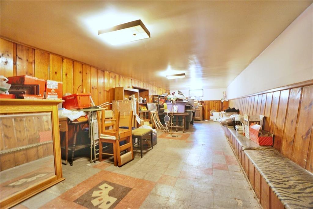 225 Slosson Avenue Staten Island NY 10314