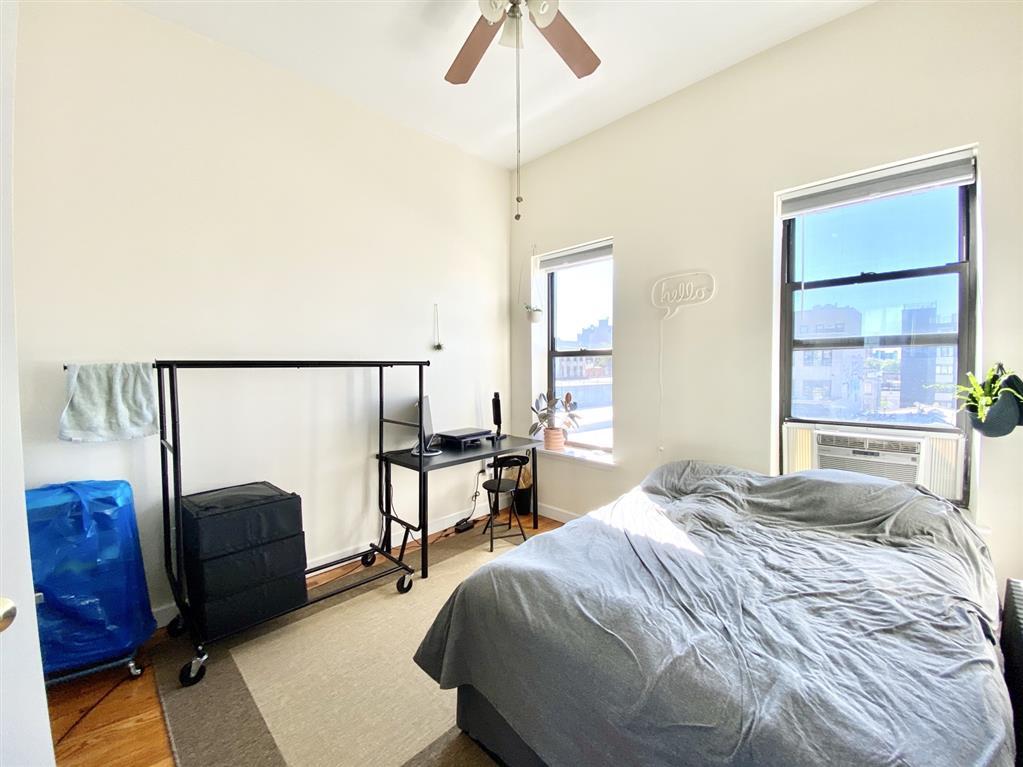 151 19th Street Greenwood Heights Brooklyn NY 11232