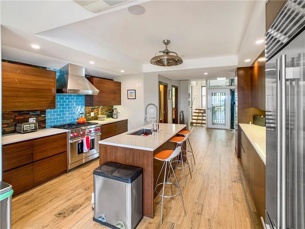 3806 Atlantic Avenue Brooklyn NY 11224