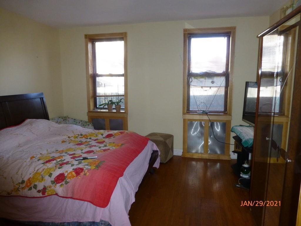 2375 Ocean Avenue Madison Brooklyn NY 11229