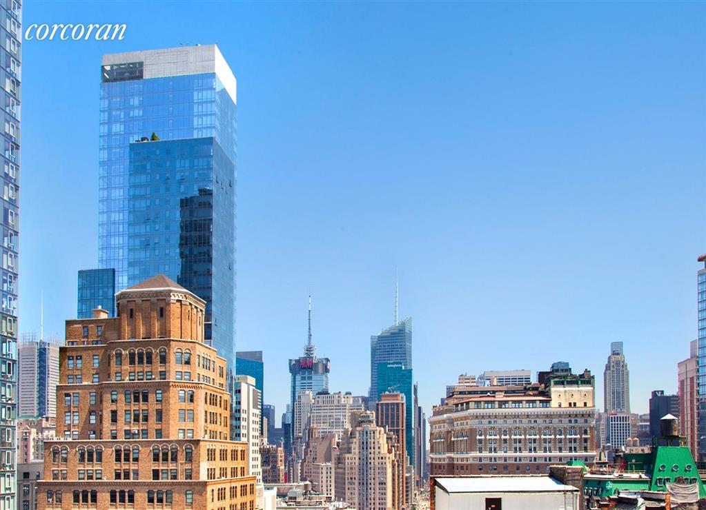 50 West 30th Street NoMad New York NY 10001