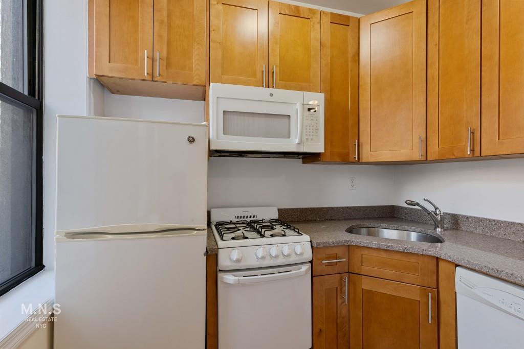 441 Third Avenue Kips Bay New York NY 10016