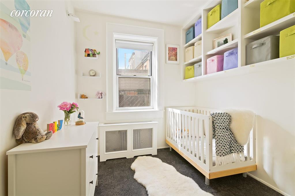 298 Garfield Place Park Slope Brooklyn NY 11215