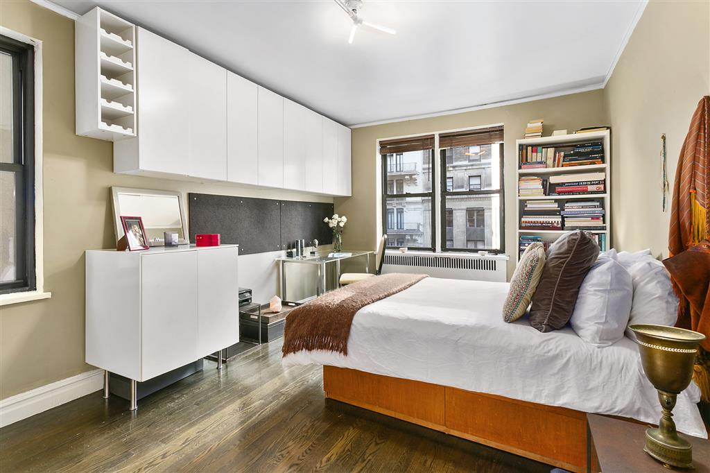 300 West 72nd Street Lincoln Square New York NY 10023