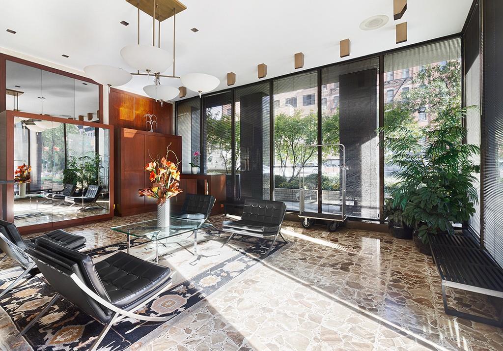 353 East 83rd Street Upper East Side New York NY 10028