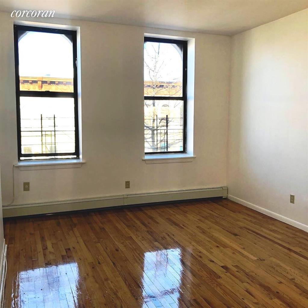 1327 Hancock Street Bushwick Brooklyn NY 11237