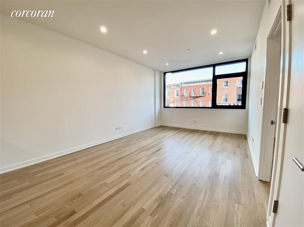 538 5th Avenue 3A Park Slope Brooklyn NY 11215