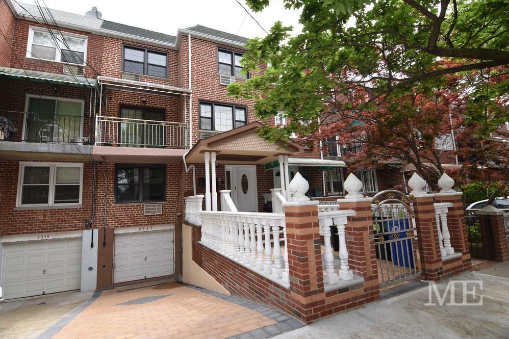 2063 East 56 Street Old Mill Basin Brooklyn NY 11234
