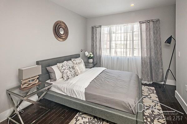 120 Hart Street Bedford Stuyvesant Brooklyn NY 11206