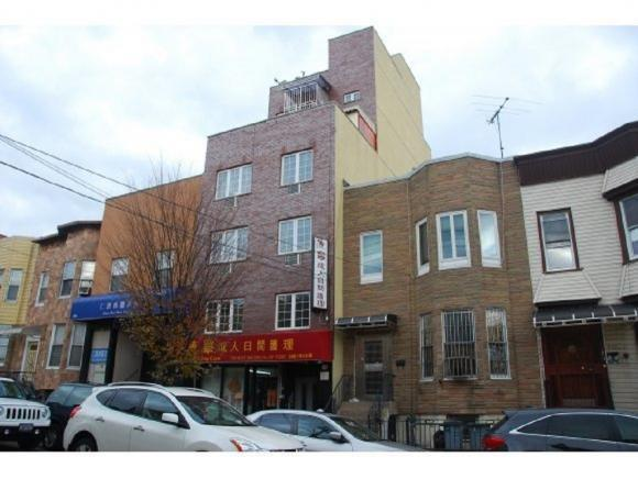 745 58 Street 3 Sunset Park Brooklyn NY 11220