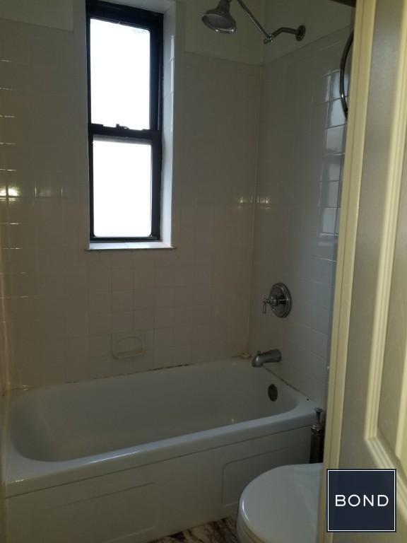 448 East 87th Street Upper East Side New York NY 10128