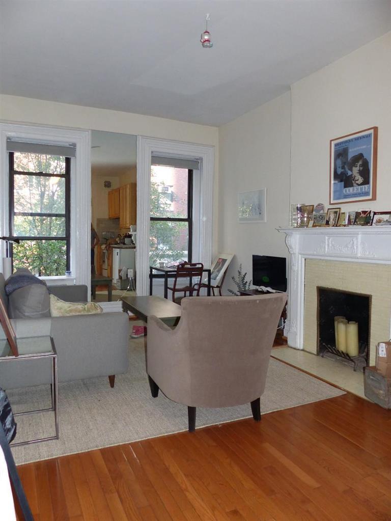 110 East 61st Street Upper East Side New York NY 10065