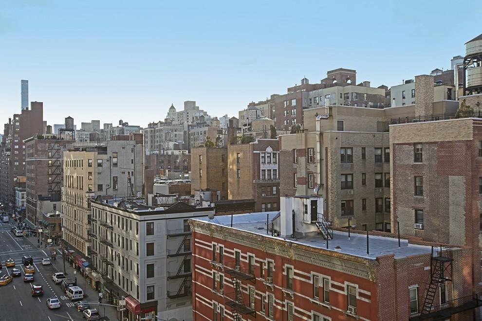 150 East 85th Street Upper East Side New York NY 10028