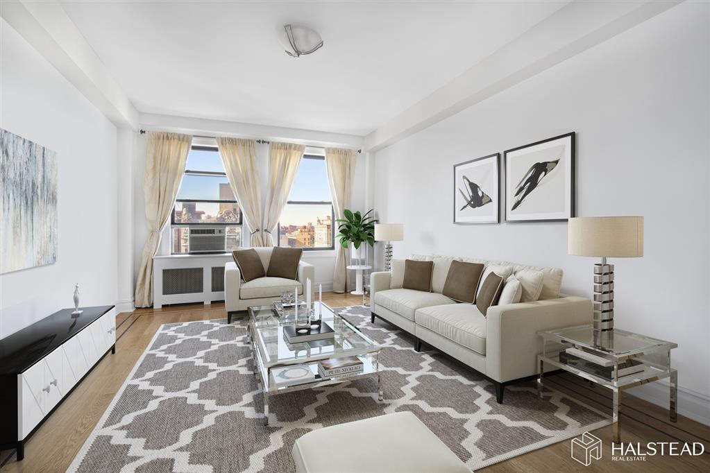 215 West 90th Street Upper West Side New York NY 10024