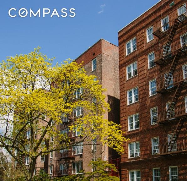 50 Kenilworth Place Flatbush Brooklyn NY 11210