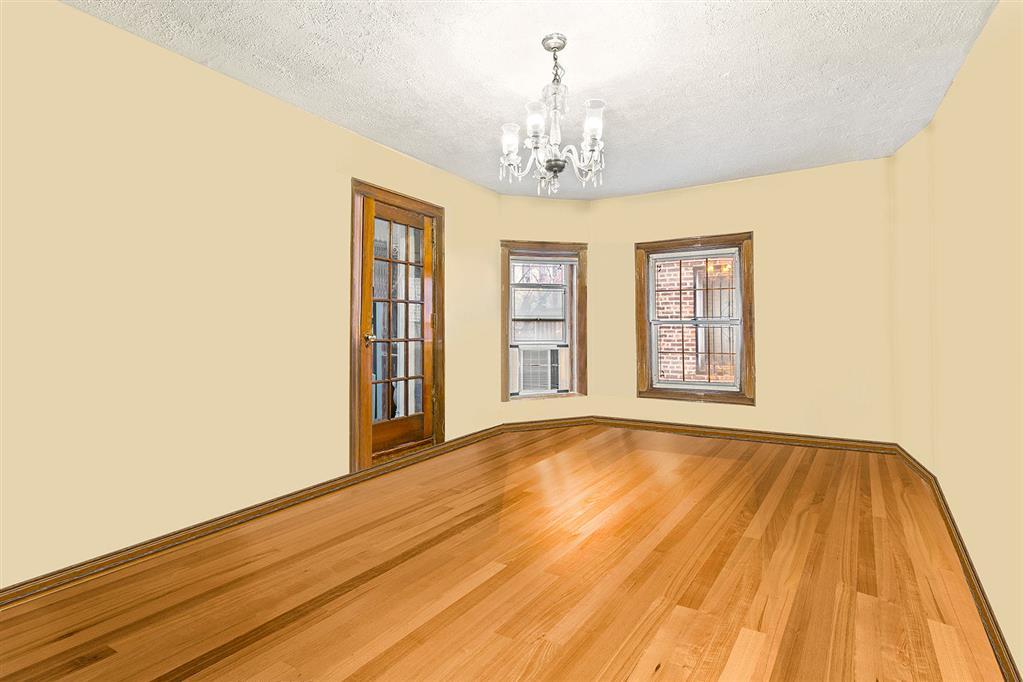 522 3rd Street Park Slope Brooklyn NY 11215