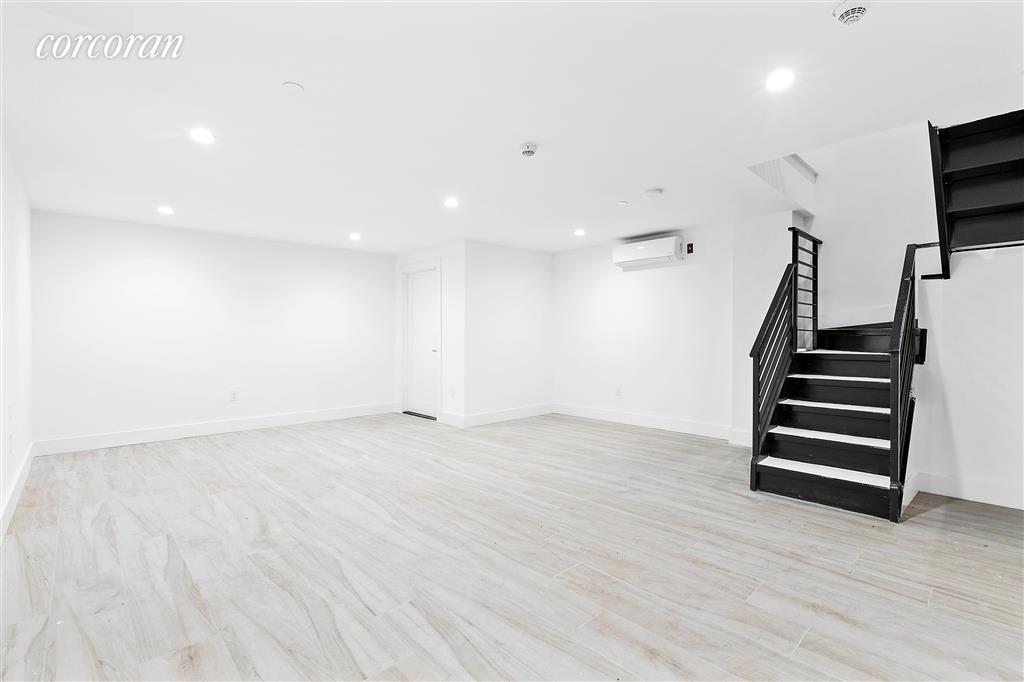318 Quincy Street 1 Bedford Stuyvesant Brooklyn NY 11216