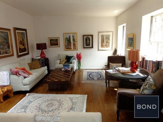 226 West 21st Street Chelsea New York NY 10011