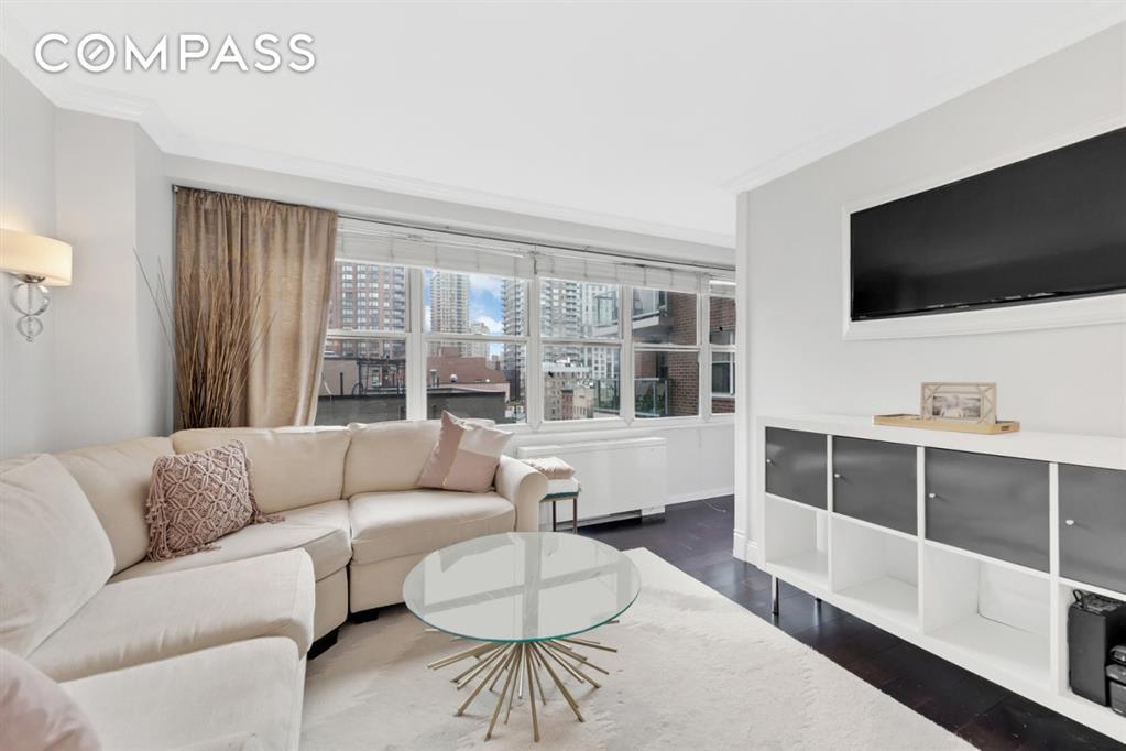 363 East 76th Street Upper East Side New York NY 10021