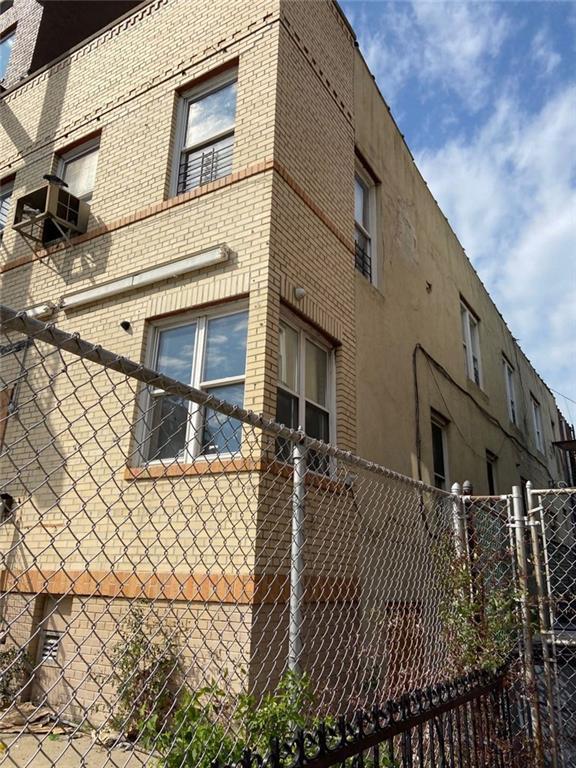 6420 Bay Parkway Bensonhurst Brooklyn NY 11204