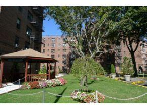 35 Oliver Street Bay Ridge Brooklyn NY 11209