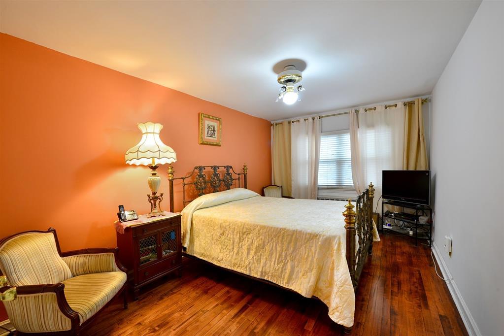 170-30 Foch Blvd. Jamaica Queens NY 11434