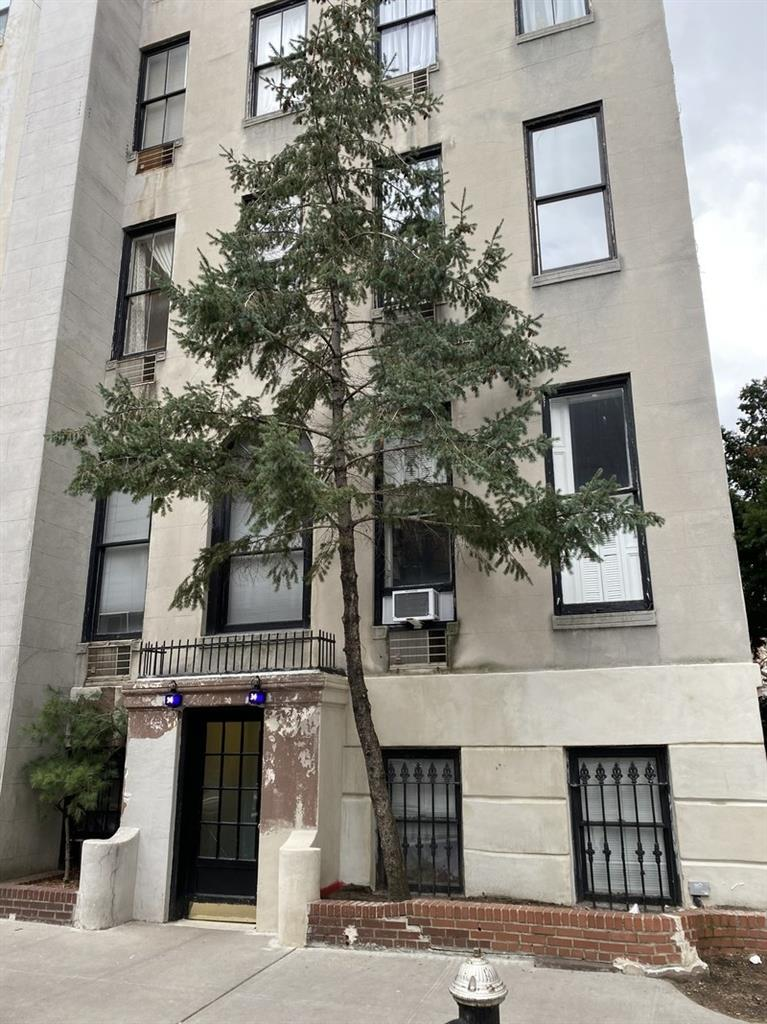 34 Beekman Place Beekman Place New York NY 10022