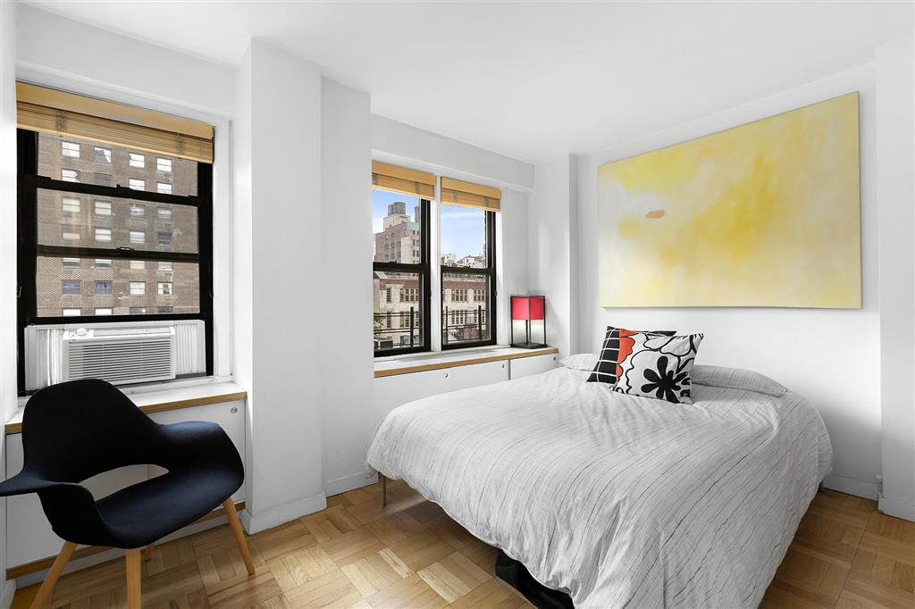 245 East 24th Street Kips Bay New York NY 10010