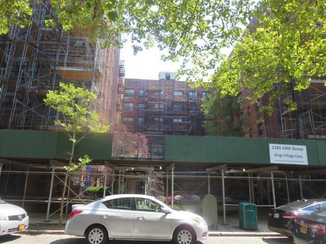 1275 East 51 Street Flatlands Brooklyn NY 11234