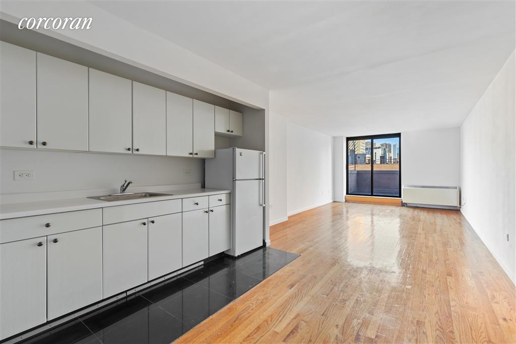 344 Third Avenue Kips Bay New York NY 10010