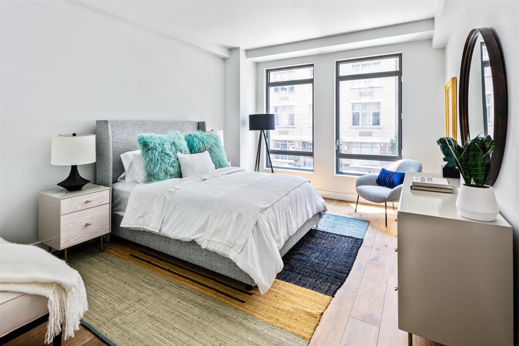 147 Hope Street Williamsburg Brooklyn NY 11211