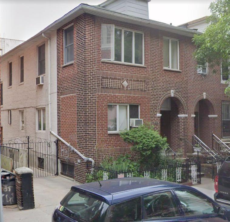 873 48 Street Sunset Park Brooklyn NY 11220
