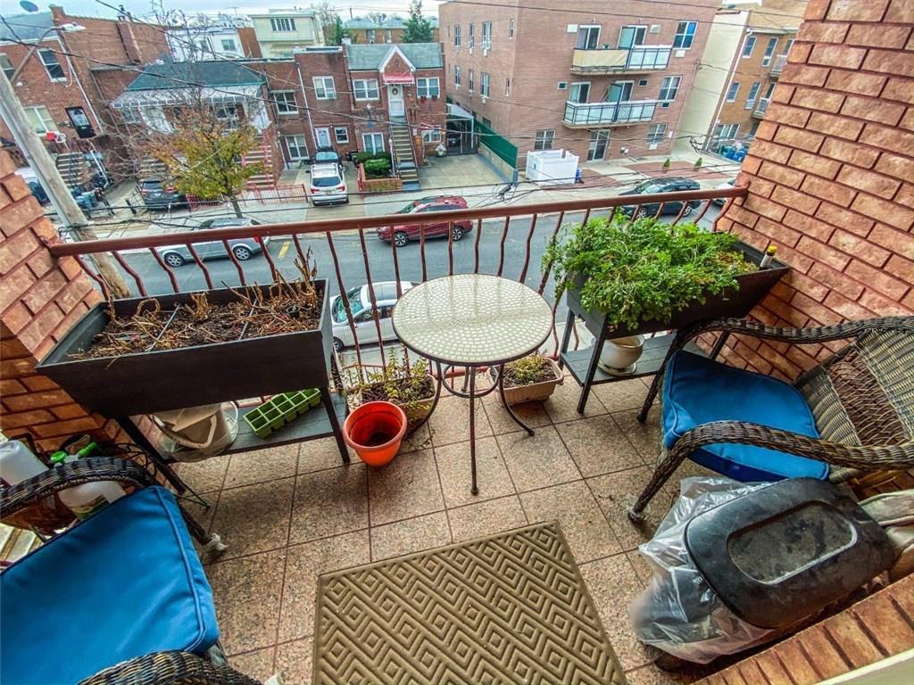 1137 67 Street Dyker Heights Brooklyn NY 11219