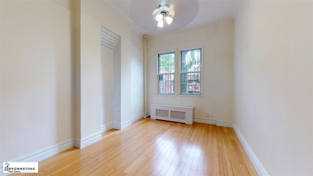 485 6th Avenue Park Slope Brooklyn NY 11215