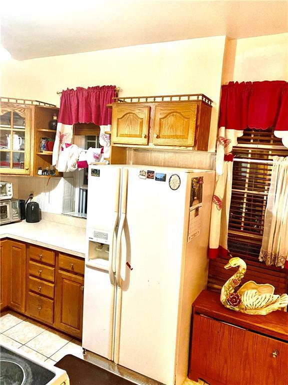 609 Chester Street Brownsville Brooklyn NY 11212