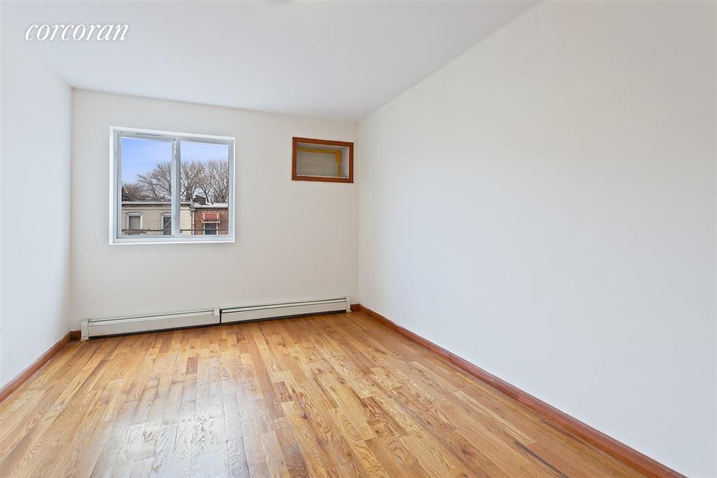 85 Granite Street Bushwick Brooklyn NY 11207