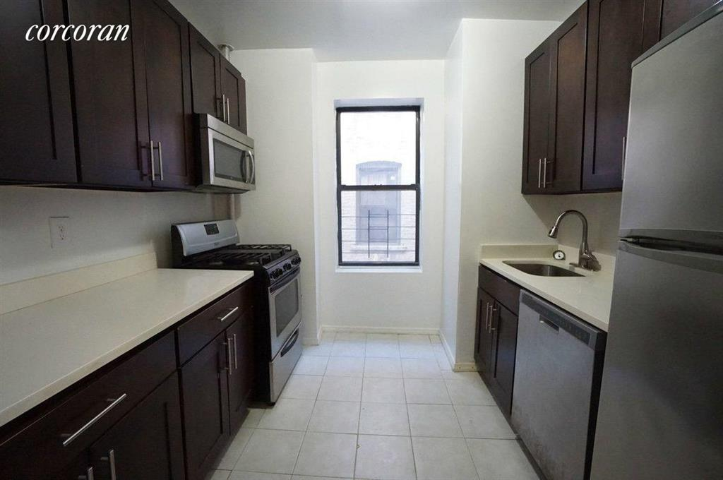 510 West 134th Street West Harlem New York NY 10031