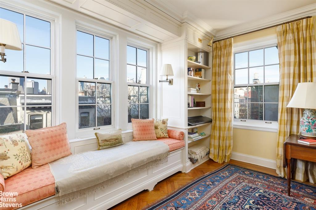 1 Pierrepont Street Brooklyn Heights Brooklyn NY 11201