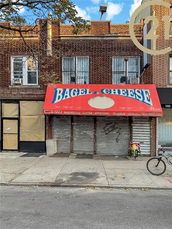1304 Avenue M Midwood Brooklyn NY 11230