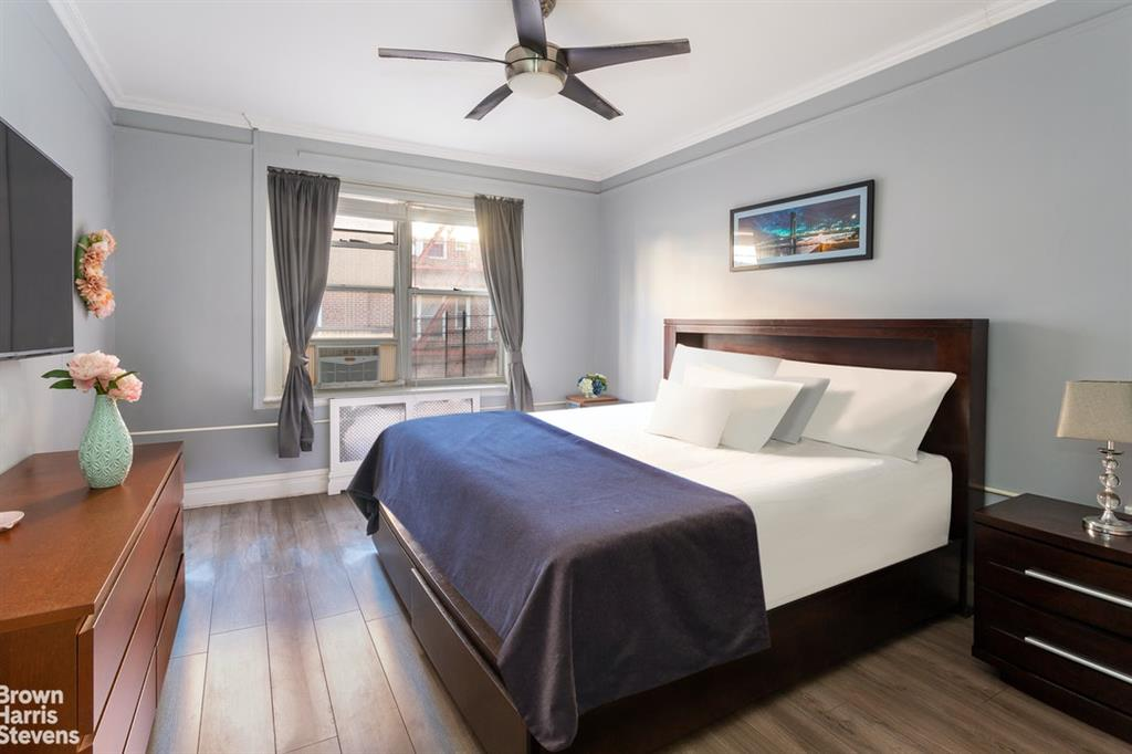 8701 Shore Road Fort Hamilton Brooklyn NY 11209