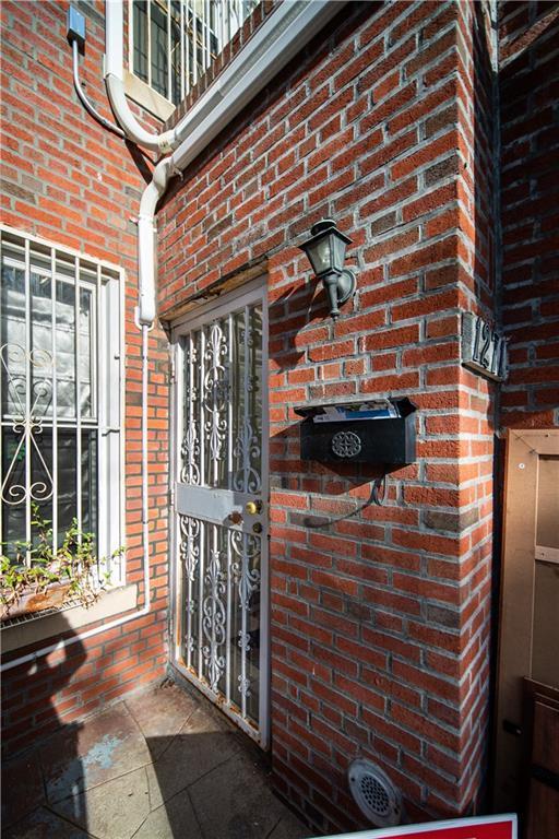 1271 70 Street Bensonhurst Brooklyn NY 11228