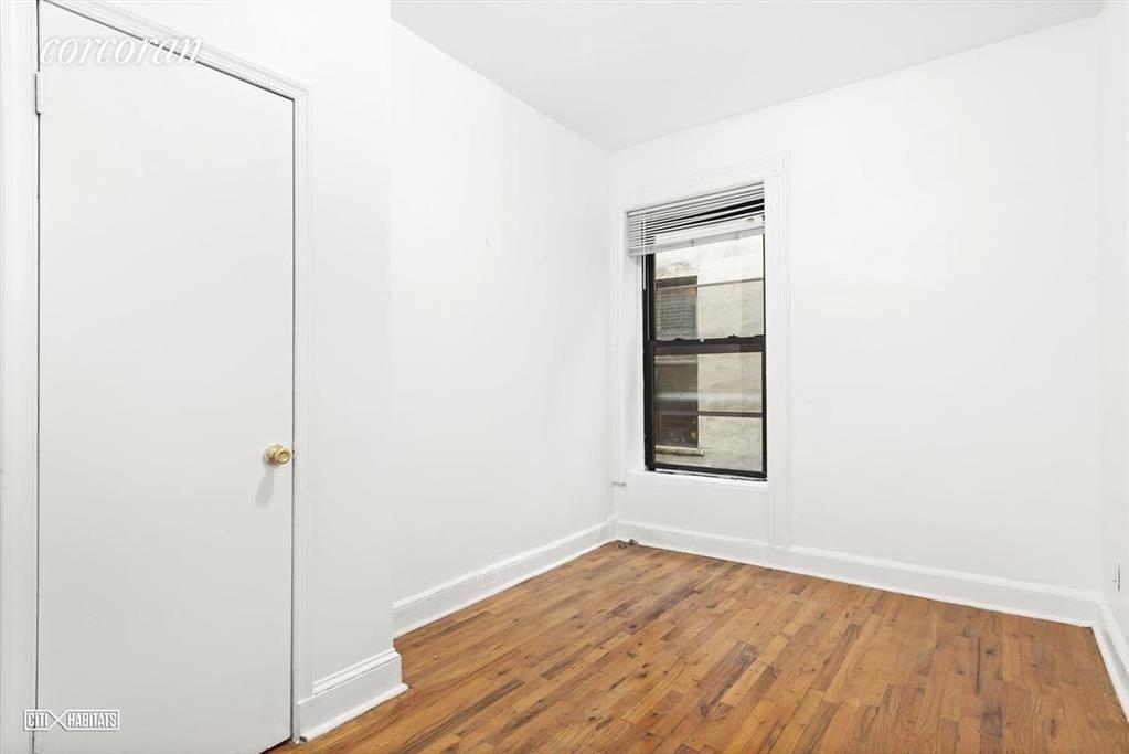 1993 Lexington Avenue East Harlem New York NY 10035