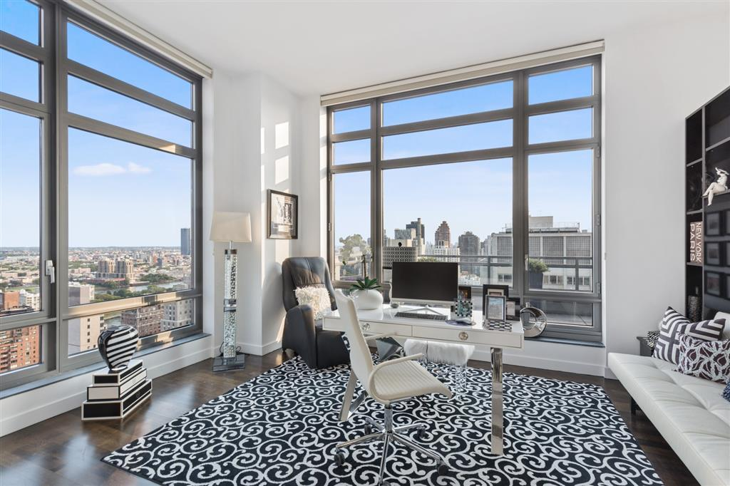 450 East 83rd Street Upper East Side New York NY 10028