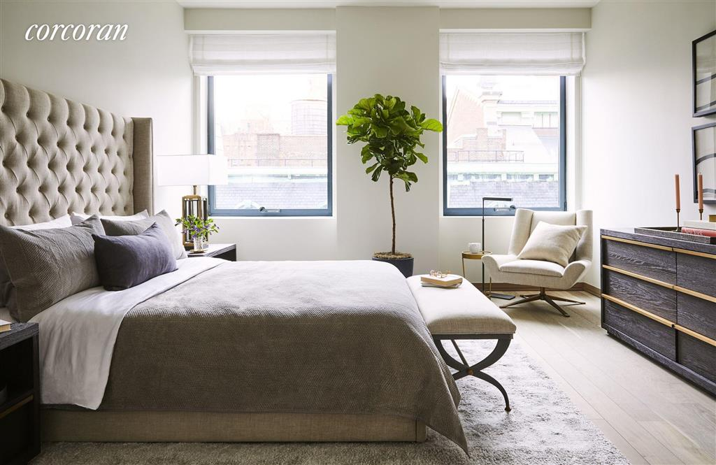 88 Lexington Avenue 307 Kips Bay New York NY 10016