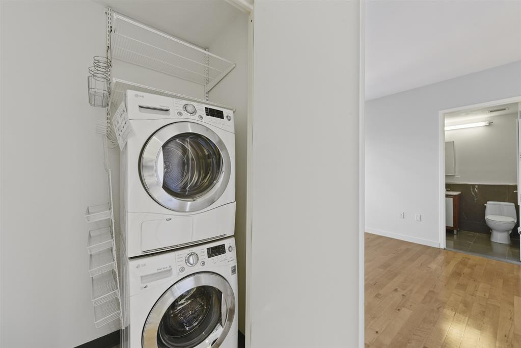 460 West 236th Street Spuyten Duyvil Bronx NY 10463