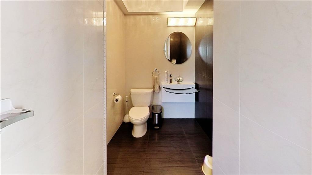 2158 Ocean Avenue Madison Brooklyn NY 11229