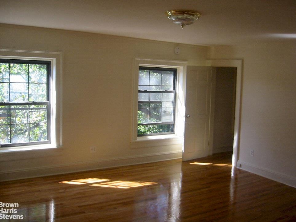 14 Schermerhorn Street Brooklyn Heights Brooklyn NY 11201