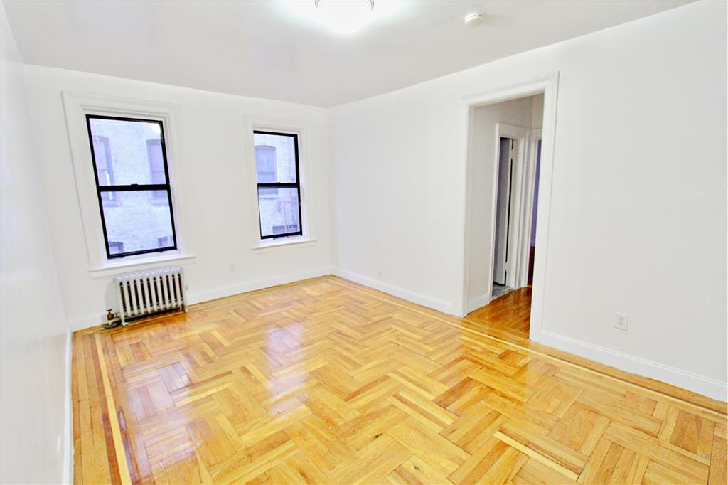 501 West 189th Street Washington Heights New York NY 10040
