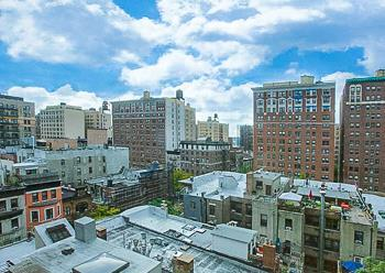 235 West 102nd Street Upper West Side New York NY 10025