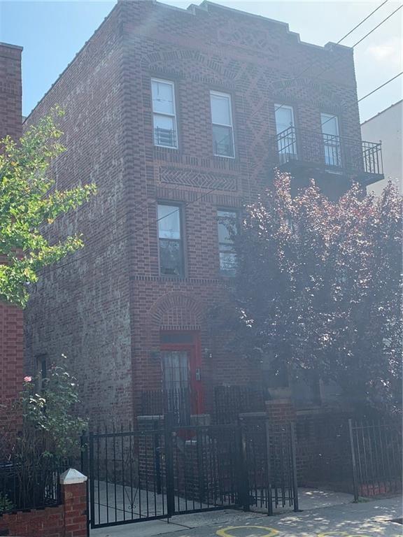 291 East 54 Street East Flatbush Brooklyn NY 11203